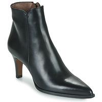 Pantofi Femei Botine Muratti RAMOULU Negru