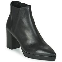 Pantofi Femei Botine Castaner OSKA Negru