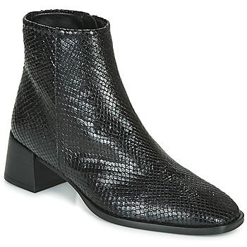 Pantofi Femei Botine Castaner ISABELA Negru