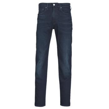 Îmbracaminte Bărbați Jeans drepti Levi's 502 REGULAR TAPER Albastru