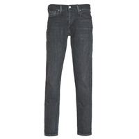 Îmbracaminte Bărbați Jeans slim Levi's 511 SLIM FIT Caboose / Adv