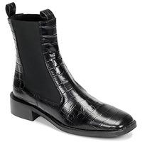 Pantofi Femei Ghete Jonak BOLIVIA Negru