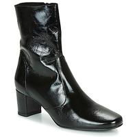 Pantofi Femei Botine Jonak DRIELLE Negru