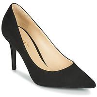 Pantofi Femei Pantofi cu toc Jonak DEOCRIS Negru