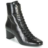Pantofi Femei Botine Jonak DRIMACO Negru