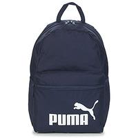 Genti Rucsacuri Puma PUMA PHASE BACKPACK Albastru