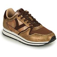 Pantofi Femei Pantofi sport Casual Victoria COMETA MULTI Bronz