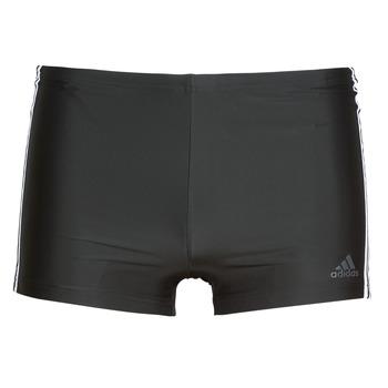 Îmbracaminte Bărbați Maiouri și Shorturi de baie adidas Performance FIT BX 3S Negru