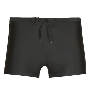 Îmbracaminte Bărbați Maiouri și Shorturi de baie adidas Performance FIT TAPER BX Negru