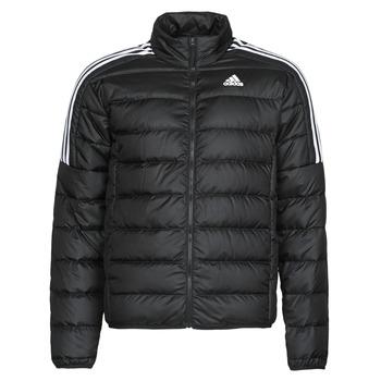 Îmbracaminte Bărbați Geci adidas Performance ESS DOWN JACKET Negru