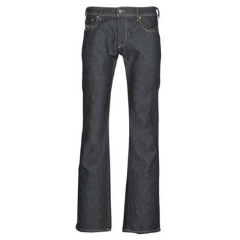 Îmbracaminte Bărbați Jeans bootcut Diesel ZATINY Albastru / 009hf