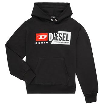 Diesel SGIRKHOODCUTY