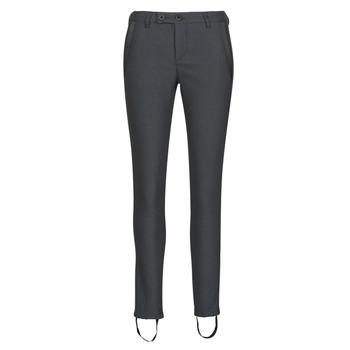 Îmbracaminte Femei Pantalon 5 buzunare Freeman T.Porter TESSA COLISH Gri