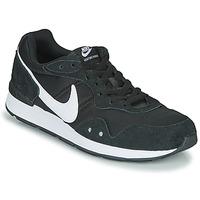 Pantofi Bărbați Pantofi sport Casual Nike VENTURE RUNNER Negru / Alb