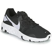 Pantofi Bărbați Pantofi sport Casual Nike RENEW LUCENT 2 Negru / Alb