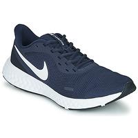 Pantofi Bărbați Multisport Nike REVOLUTION 5 Albastru