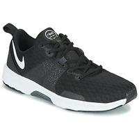 Pantofi Femei Multisport Nike CITY TRAINER 3 Negru