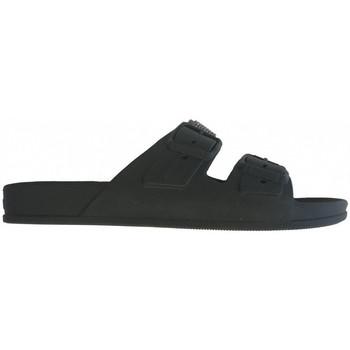 Pantofi Femei Papuci de vară Cacatoès Selado Negru