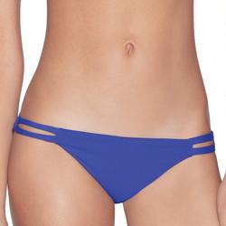 Îmbracaminte Femei Costume de baie separabile  Maaji 3079SCC01 450 albastru