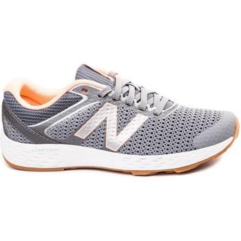 Pantofi Femei Fitness și Training New Balance 520 Gri