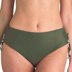 Îmbracaminte Femei Costume de baie separabile  Deidad BAS 17021/702 verde