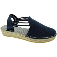 Pantofi Femei Espadrile Toni Pons TOPNOACRmari blu