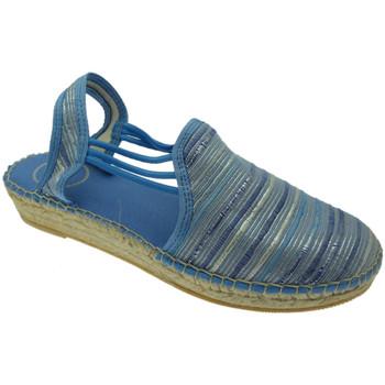 Pantofi Femei Espadrile Toni Pons TOPNOASNblau blu