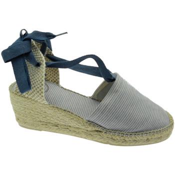 Pantofi Femei Espadrile Toni Pons TOPVEIRAMTtex blu