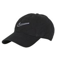 Accesorii textile Sepci Nike U NK H86 CAP ESSENTIAL SWSH Negru