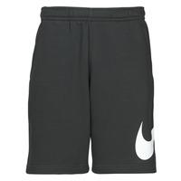 Îmbracaminte Bărbați Pantaloni scurti și Bermuda Nike M NSW CLUB SHORT BB GX Negru