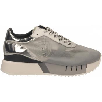 Pantofi Femei Pantofi sport Casual Blauer MYRTLE01 ice