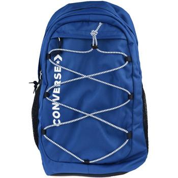 Genti Rucsacuri Converse Swap Out Backpack Bleu