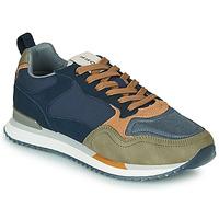 Pantofi Bărbați Pantofi sport Casual HOFF COPENHAGEN Albastru