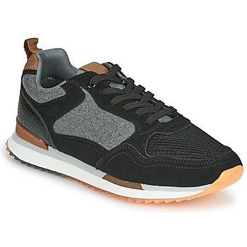 Pantofi Femei Pantofi sport Casual HOFF LONDON Gri
