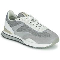 Pantofi Femei Pantofi sport Casual HOFF MORI Gri
