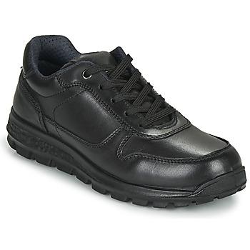 Pantofi Femei Pantofi sport Casual Casual Attitude NABEILLE Negru