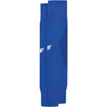 Accesorii Băieți Sosete Erima Chaussettes  Tube bleu ciel/noir