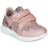 Pantofi Fete Pantofi sport Casual Pablosky 285279 Roz