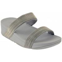 Pantofi Femei Papuci de vară FitFlop  Multicolor
