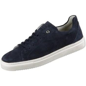 Pantofi Bărbați Pantofi sport Casual Sioux Tils Albastru marim