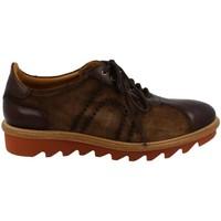 Pantofi Bărbați Pantofi Oxford  Calce  Marrón