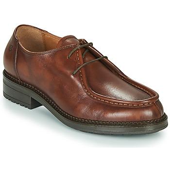 Pantofi Femei Pantofi Derby Betty London NAMISS Maro