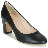 Pantofi Femei Pantofi cu toc Betty London NOLIE Negru