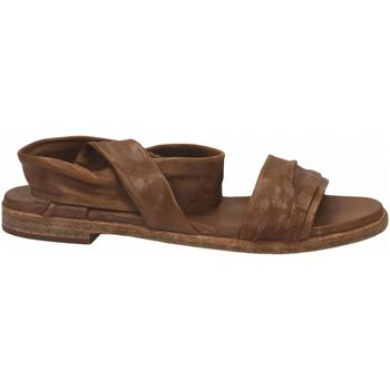 Pantofi Femei Sandale  Now TWICE camel