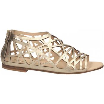 Pantofi Femei Sandale  Now LAMIER platino
