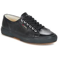 Pantofi Pantofi sport Casual Superga 2750 FGLU Negru