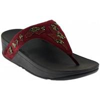 Pantofi Femei  Flip-Flops FitFlop  Multicolor