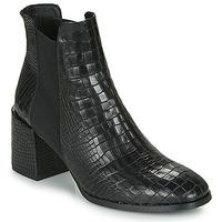 Pantofi Femei Botine Fericelli NONUTS Negru