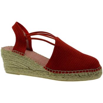 Pantofi Femei Espadrile Toni Pons TOPTANIACRverm rosso