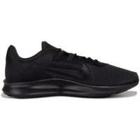 Pantofi Femei Fitness și Training Nike Downshifter 9 Negre